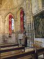 Abbaye Notre-Dame d'Évron 53.JPG