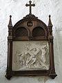Abbaye Saint-Germer-de-Fly chemin de croix 07.JPG