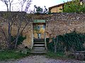 Abbaye Saint-Michel-de-Frigolet 02.jpg