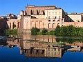 Abbaye Saint-Michel.jpg