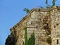 Abbaye Sainte-Croix, Guingamp, Cotes d'Armor, France 01.jpg