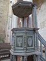 Abbaye St-Martin-aux-Bois (11).jpg