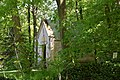 Abbaye de Vaucelles parc chapelle 1.JPG