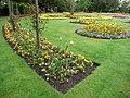 Abbey Gardens, Bury St Edmunds, Suffolk - geograph.org.uk - 1851046.jpg