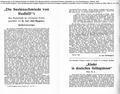 Abel-musgrave curt seelenschmiede kinder 1909.png
