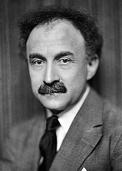 Abel Bonnard (1883-1968).jpg