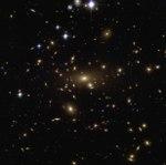 Abell 665 - HST Potw1744a.tif