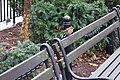 Abingdon Square Park td (2019-01-08) 18.jpg