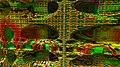 Abox - Mod 13 OpenCL 6152418542 5K.jpg