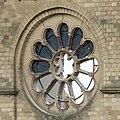 Abriss Immerather Dom, St. Lambertus-7126.jpg