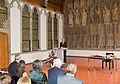 Abschiedsbesuch des amerikanischen Botschafters Philip D. Murphy im Kölner Rathaus-0669.jpg