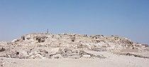 Abu Rawash Pyramid.jpg