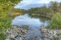 Acadia National Park, Mt. Desert Narrows.tif