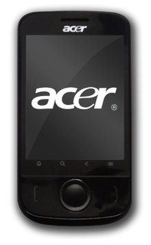 ACER BETOUCH E140 MOBILE PHONE DRIVERS FOR WINDOWS 7