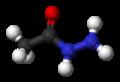 Acetylhydrazine-3D-balls.png