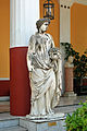 Achilleion Melpomene.jpg