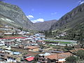 Acobamba District, Peru - panoramio - Tours Centro Peru (2).jpg