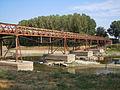 Acquanegra sul Chiese-Ponte Oglio.jpg