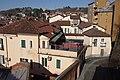 Acqui Terme (Piemonte, Italy) (11553446063).jpg