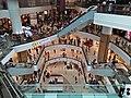 Acropolis Mall Interior - Kolkata 20170929152031.jpg