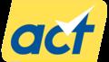 Act logo 2017.png