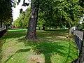 Acton Green Common - geograph.org.uk - 2643259.jpg