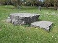 Acton Park Gorsedd stones (8).JPG