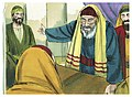 Acts of the Apostles Chapter 23-3 (Bible Illustrations by Sweet Media).jpg