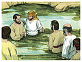 Acts of the Apostles Chapter 8-5 (Bible Illustrations by Sweet Media).jpg