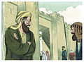 Acts of the Apostles Chapter 9-16 (Bible Illustrations by Sweet Media).jpg