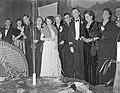 Adelborsten Assaut feest Den Helder, Bestanddeelnr 904-3465.jpg