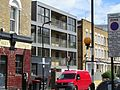 Aden Grove Hackney London June 15 2016 014 (2) (27073974474).jpg