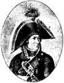 Adlercreautz, Karl Johan, Nordisk familjebok.png