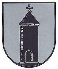 Adlum Wappen.jpg
