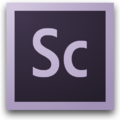 Adobe Scout v1.0 Icon.png