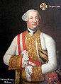 Adolf Nikolaus von Buccow.jpg