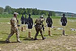 Advanced Close-Quarter Battle-013 (14063919069).jpg