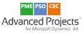 Advanced Projects Logo.png