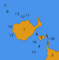 Aegna islands.png