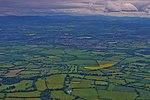 Aerial Shot of Dublin Ireland - panoramio (11).jpg
