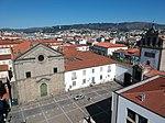 Aerial photograph of Braga 2018 (2).jpg