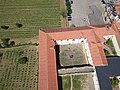 Aerial photograph of Mosteiro de Tibães 2019 (8).jpg