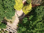 Aerial photograph of Parque de Serralves (6).jpg
