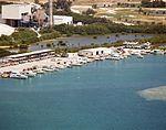 Aerial photographs of Florida MM00034048x (6803768279).jpg
