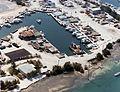 Aerial photographs of Florida MM00034095x (6803929509).jpg
