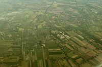 Aerialphotograph of Dedemsvaart.jpg