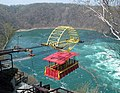 Aero car over the whirlpool on Niagara river - Canada - panoramio.jpg