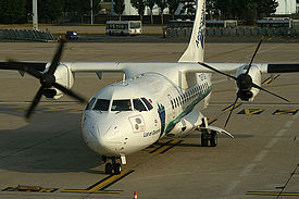 Aerocondor ATR 42 CS-TLR.jpg