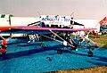 Aerolite103.JPG