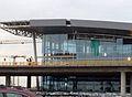 Aeropuerto el dorado 62.jpg